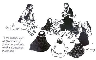 What Calendar Did Jesus Use Jesus Small Curriculum