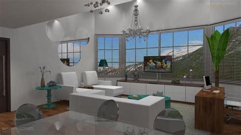 decorar quarto simulador simulador decora 231 227 o barbara borges projetos