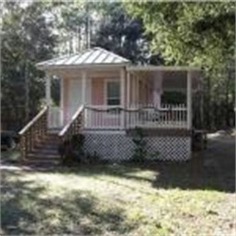 3 bedroom katrina cottage for sale katrina cottage w land for sale the cottage hood