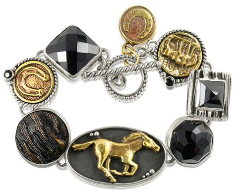 mars and jewelry 121 best ideas about mars and on