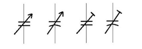 kapasitor variabel adalah aneka info teknik kapasitor jenis berdasarkan nilainya