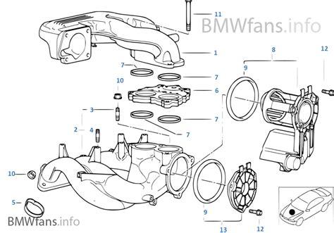 1998 bmw 318i engine diagram 1985 bmw 318i engine diagram