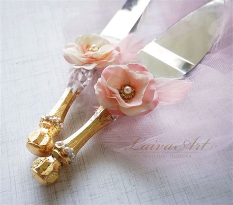 Wedding Knife Set by Best 25 Wedding Cake Knives Ideas On Wedding