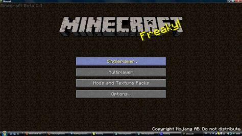 buy the full version of minecraft linxprogram blog