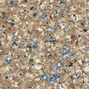 shop silestone blue quartz kitchen countertop
