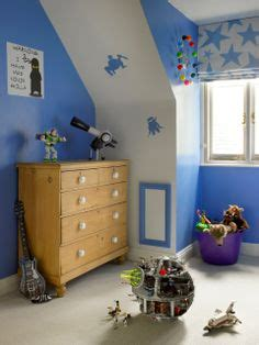 blinds for boys bedroom 1000 images about boys blinds on pinterest roman blinds