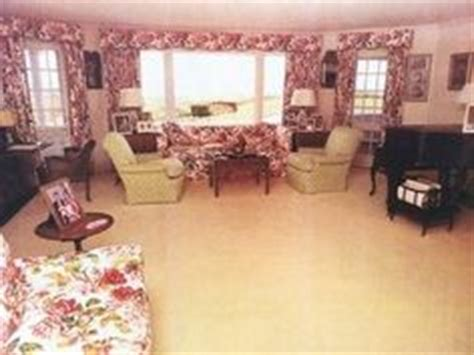 1000 images about jackie s homes on jackie