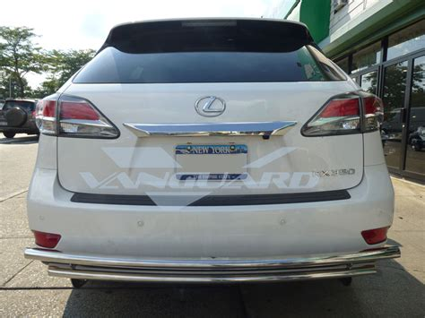 lexus rear bumper 2015 lexus rx 350 car interior design