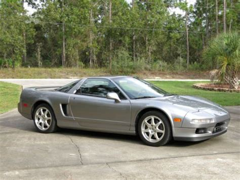 car maintenance manuals 2000 acura nsx security system service manual 2000 acura nsx seat foam replacement 2000 acura nsx yellow rwd used auto