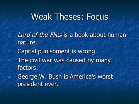 themes in lord of the flies yahoo lord of the flies thesis essaywritingmyselfsle web