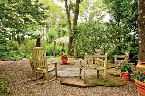 High Outdoor Chairs Design Like A Pro Sitting Areas Rodale S Organic Life