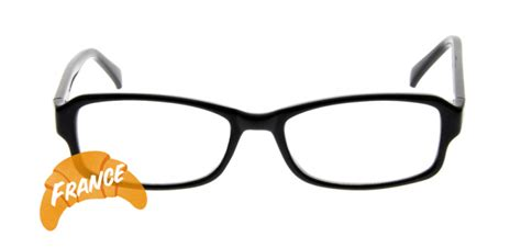 most popular eyeglass frames 9ae3