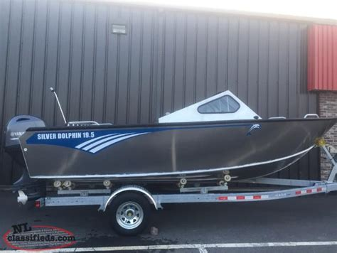 aluminum boats nl classifieds find boats for sale nl classifieds