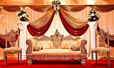 Stage Decoration Images Hd   Billingsblessingbags.org