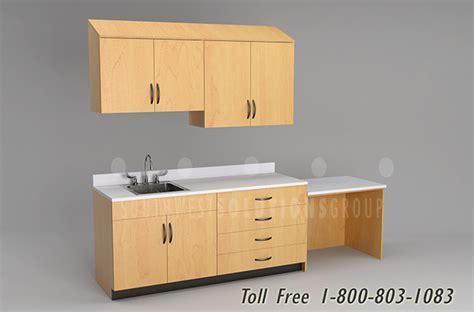 revit kitchen cabinets bim revit exam room medical modular casework cabinets