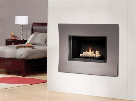 bedroom gas fireplace marquis solace gas fireplace modern bedroom