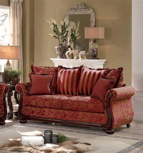 print fabric sofas printed fabric sofas 12 fl pattern sofa designs rilane