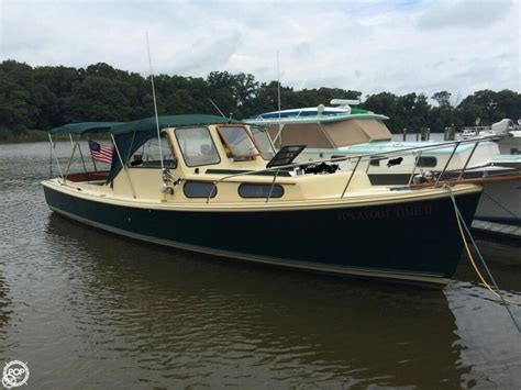 downeast boats for sale in ct used power boats lobster boats for sale 4 boats