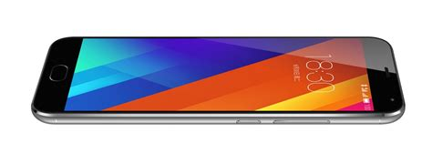 Vgen Turbo Series 64gb With Samsung Nand Flash meizu mx5 official great specs and a metal frame for 300