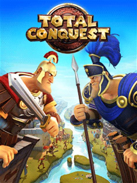 game java gameloft mod download total conquest 480x800 java game dedomil net