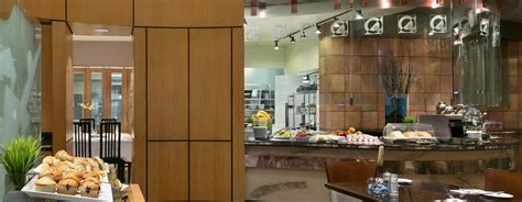 kitchen islands for sale toronto cheap kitchen islands toronto go to image page