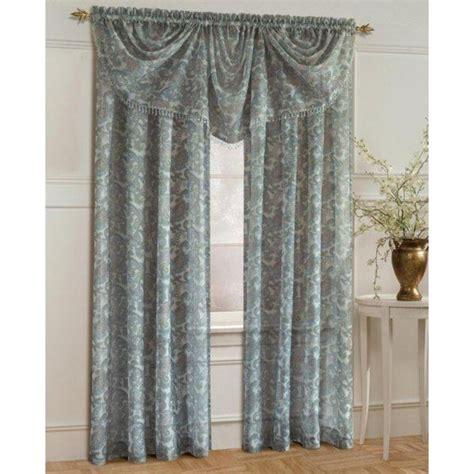 beaded curtain panels beaded curtain panels furniture ideas deltaangelgroup