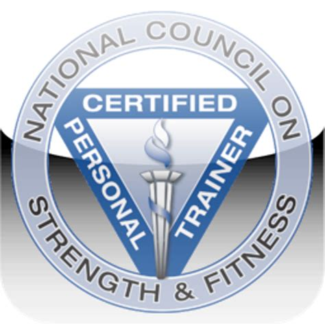 best personal trainer certification top 10 best personal trainer certifications topteny
