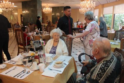 Arcadia Gardens Retirement Hotel by Retirement Homes A New Family In Age Arcadia Weekly