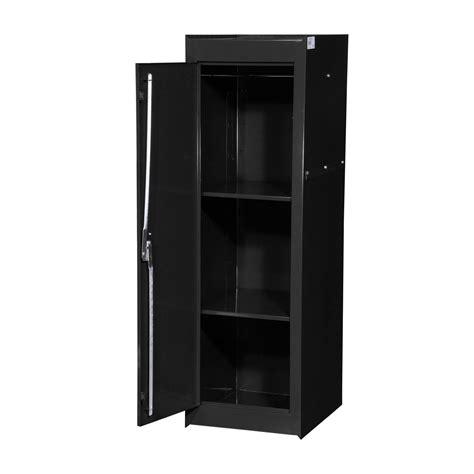 International Cabinets by International Vrs 5600 Value Series Three Shelf Side