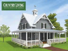 Modular Home Design Online by New World Home Designs Green Modular Floor Plans And
