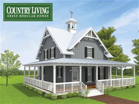 modular farmhouse plans new world home designs green modular floor plans and