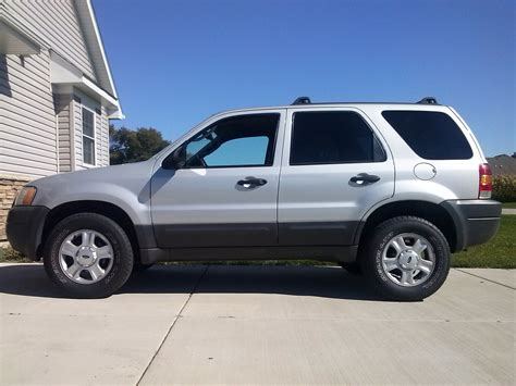 2004 ford escape parts top 2004 ford escape xlt parts images for tattoos