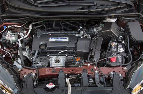 New Water Honda Crv Odessy Accord 10004974 forum honda cr v iii et iv section hr v le petit suv de