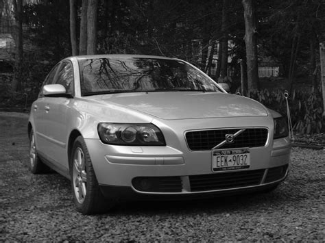bskins  volvo  specs  modification info  cardomain