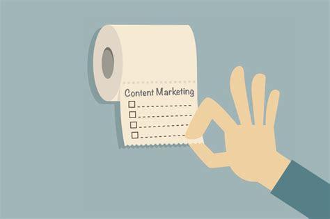 Anschreiben Guter Anfang Content Marketing Was Damit Nicht Stimmt Karrierebibel De
