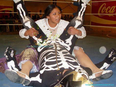 imagenes de vidas extremas catalogo de fotos bolivia luchadoras extremas arriesgan