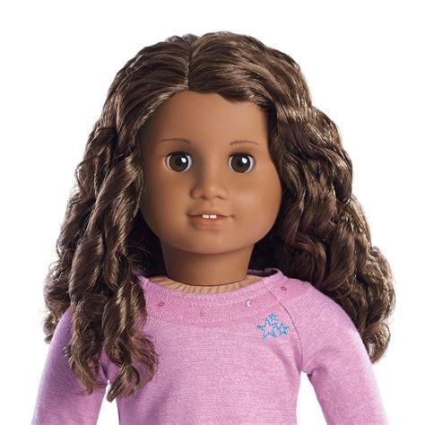 Miss Eye Modern Doll Black 182mm Softlens just like you 46 american wiki fandom powered by