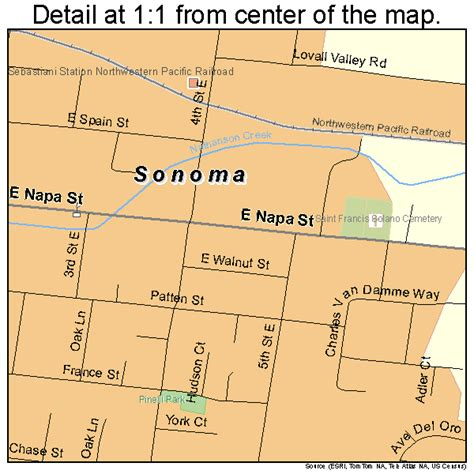california map sonoma sonoma ca pictures posters news and on your