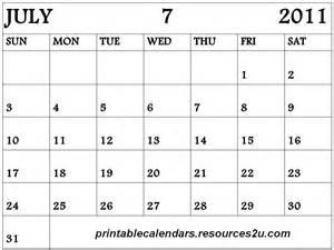 horizontal calendar template horizontal calendar calendar template 2016