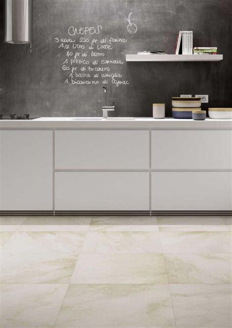 Pittura Lavagna Opinioni by Płytki Ceramiczne W Kuchni To Będzie Trendy W 2016 Roku