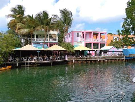 mamacitas guest house mamacitas guest house updated 2017 prices reviews culebra puerto rico tripadvisor