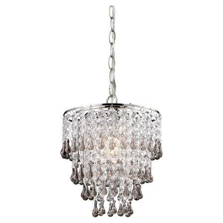 Dining Room Pendant Bring Glittering Style To Your Living Room Dining Room