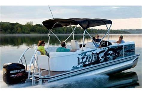 lowe boat graphics 2013 lowe x230 ponton critique du bateau boatdealers ca