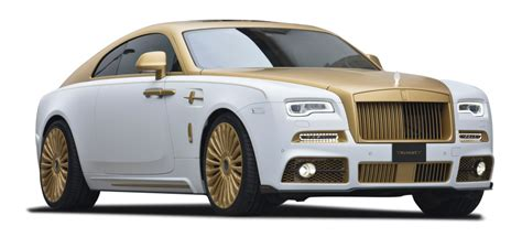 bentley front png home m a n s o r y com