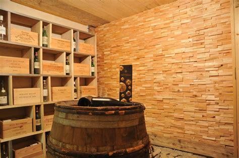 Mur En Bois Decoratif 4285 by Mur Bois D 233 Cor Brut 171 Malpasien 187 M 233 L 232 Ze Et Douglas