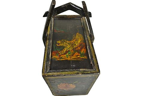 Dus Rice Box Ac 16 best rice boxes images on rice box baskets and basket
