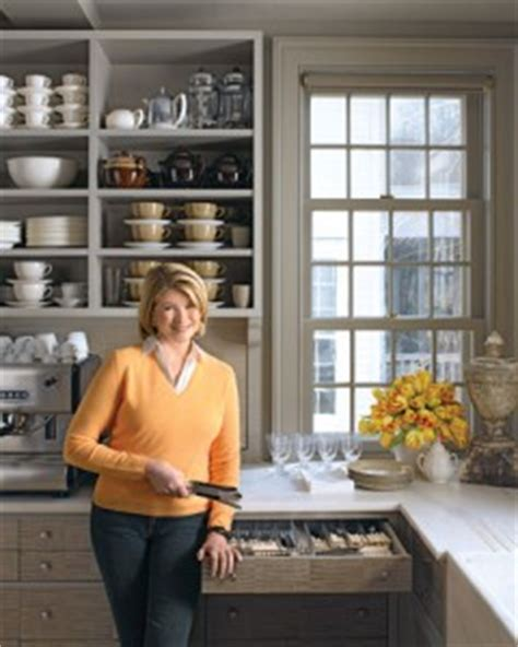 how to organize kitchen cabinets martha stewart martha stewart kitchen ideas organizing tips