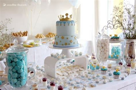 Royal Prince Themed Baby Shower Wholesale by 476 Best Baby Shower Prince Theme Inspirations Images On
