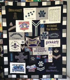 Andrea Funk Quilts by 1000 Images About Cool T Shirt Quilts On