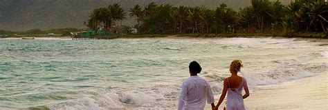 romantic weekend getaways couples 5 romantic weekend getaways for couples
